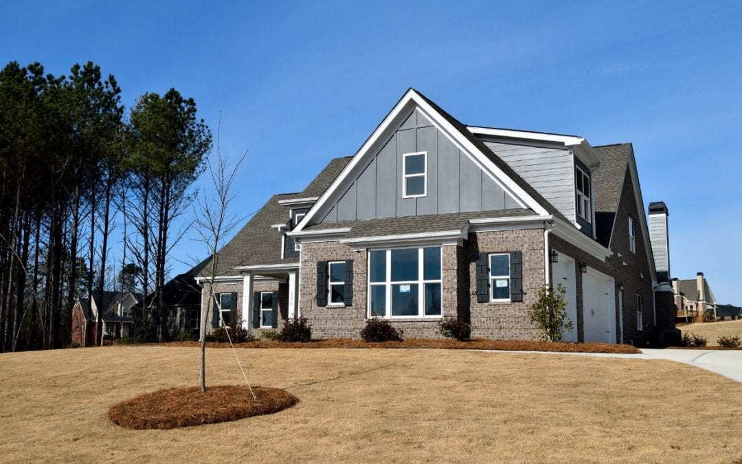 order an 11th-month warranty inspection to understand the condition of your new house