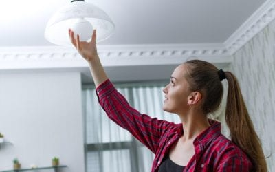 7 Tips Every Homeowner Should Know