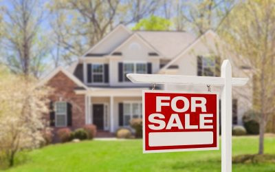 3 Reasons to Order a Home Inspection When Buying a House